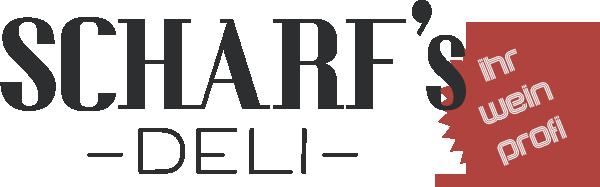 Scharf's Deli